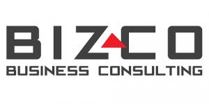 Bizco Business Consulting, Bizco, BizcoBC