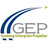 South Africa's Most Preferred Business Plan Service
