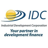 Industrial Development Corporation