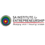 SA Institute for Entrepreneurship