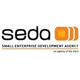 Small Enterprise Development Agency