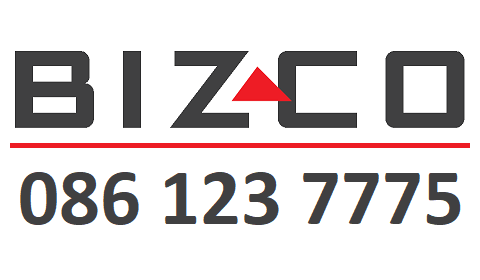 Bizco Business Consulting